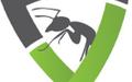 Pest & Insect Control in Bunbury