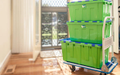 Removalists in Brighton