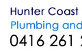 Plumbers in Newcastle