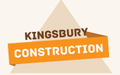 Extensions & Renovations in Kingsbury