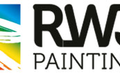 Painters in Rockhampton