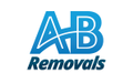 Removalists in South Fremantle