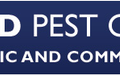 Pest & Insect Control in Middle Swan