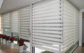 Curtains & Blinds in North Ryde
