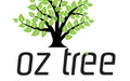 Arborists in Diamond Creek