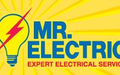 Electricians in Ballarat