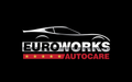 Brakes & Rotors in Belconnen