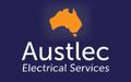 Electricians in Balcatta
