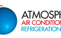 Refrigeration in Salt Ash