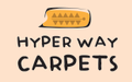 Carpet Repairers in Beverly Hills