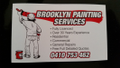 Painters in Adelaide