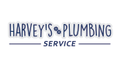 Plumbing Maintenance in West Beach