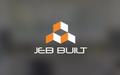 Building Consultants in Sunnybank Hills