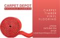 Flooring in Capalaba