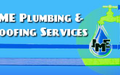 Plumbing Maintenance in Croydon