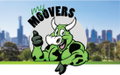 Removalists in Melbourne