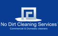 Septic Tank Cleaners in Clifton Springs