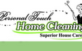 Cleaners in Gawler