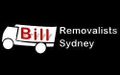 Removalists in Parramatta