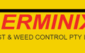 Pest & Insect Control in Murray Bridge