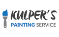 Paint Products in Killarney Vale
