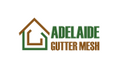 Gutter Cleaning in Adelaide
