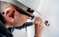 Electricians in Willaston