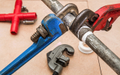 Plumbing Maintenance in Narangba