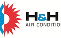 Air Conditioning Spare Parts in Acacia Ridge