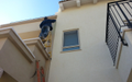Painters in Gulfview Heights