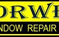 Doors & Gate Repairs in Mornington