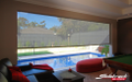 Outdoor Blinds and Awnings in Molendinar