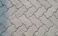 Concrete Distributors in West Wallsend