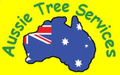 Arborists in Wyee Point