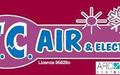 Air Conditioning Spare Parts in Wollongong