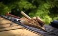 Roof Repairs in Craigieburn