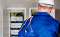 Emergency Electricians in Glenmore Park