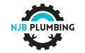 Plumbers in Mittagong