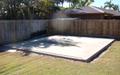 Concrete Repairs & Treatment in Kenmore