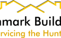Building Maintenance in Aberdare