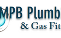 Plumbing Maintenance in Sunshine Coast