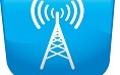 Antennas in