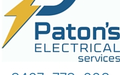 Air Conditioning Spare Parts in Hervey Bay