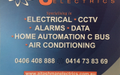 Emergency Electricians in Greystanes