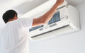 Air Conditioning Spare Parts in Endeavour Hills