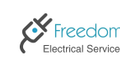 Electricians in Terrigal