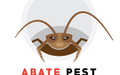 Pest & Insect Control in Frankston North