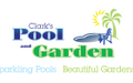 Garden Maintenance in Liverpool