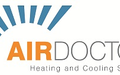 Air Conditioning Spare Parts in Rosebud