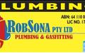 Plumbers in Bermagui
